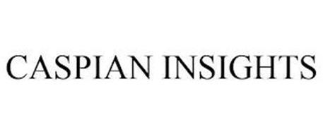 CASPIAN INSIGHTS