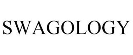SWAGOLOGY