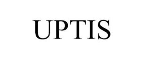 UPTIS