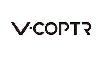 V-COPTR