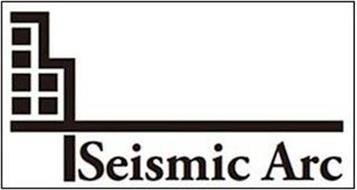 SEISMIC ARC
