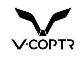 V · COPTR