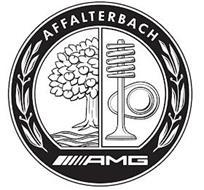 AMG AFFALTERBACH