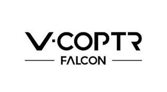 V-COPTR FALCON