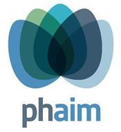 PHAIM