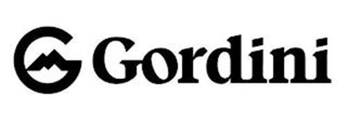 G GORDINI