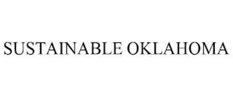 SUSTAINABLE OKLAHOMA