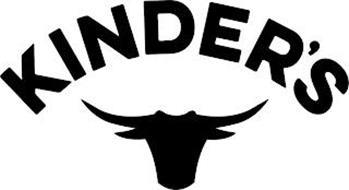 KINDER'S