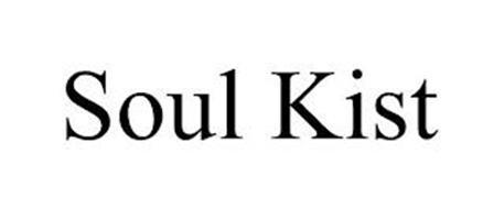 SOUL KIST