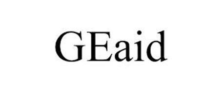 GEAID