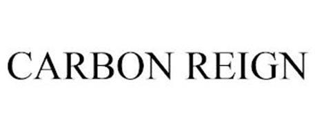 CARBON REIGN