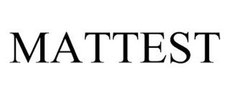 MATTEST