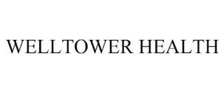 WELLTOWER HEALTH