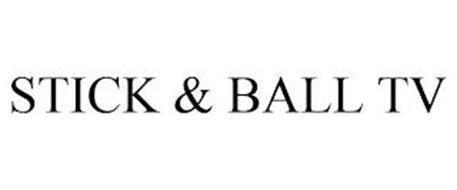 STICK & BALL TV