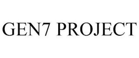 GEN7 PROJECT