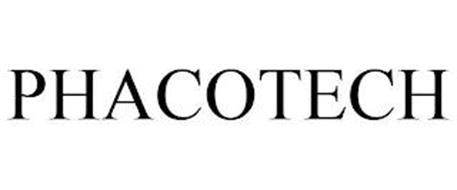 PHACOTECH
