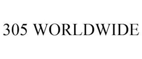 305 WORLDWIDE