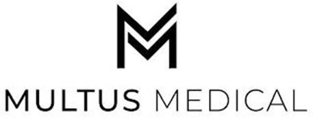 MM MULTUS MEDICAL