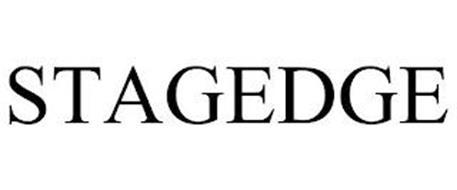 STAGEDGE