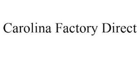 CAROLINA FACTORY DIRECT