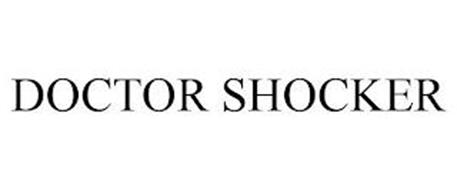 DOCTOR SHOCKER
