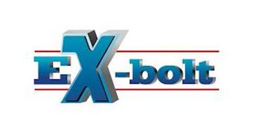 EX-BOLT