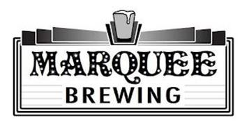 MARQUEE BREWING