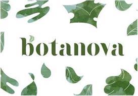 BOTANOVA