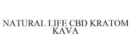 NATURAL LIFE CBD KRATOM KAVA