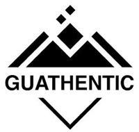 GUATHENTIC