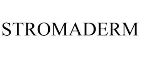 STROMADERM