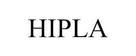 HIPLA