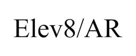 ELEV8/AR