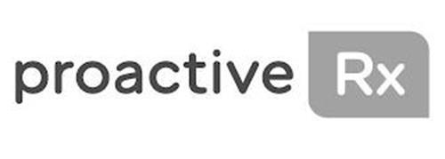 PROACTIVE RX