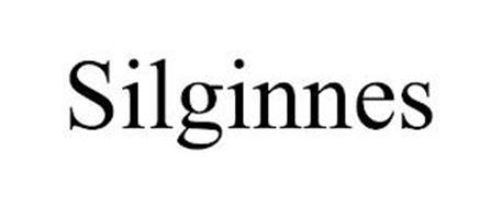 SILGINNES
