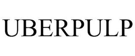 UBERPULP