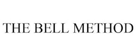 THE BELL METHOD