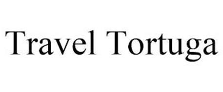 TRAVEL TORTUGA
