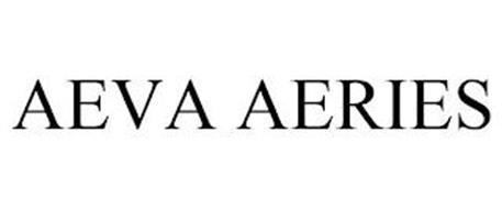 AEVA AERIES
