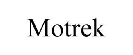 MOTREK