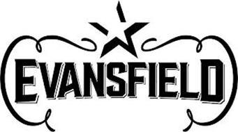 EVANSFIELD