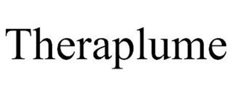THERAPLUME