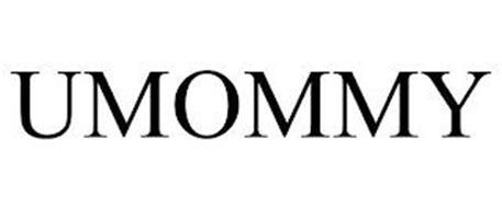 UMOMMY