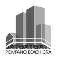 POMPANO BEACH CRA