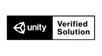 UNITY VERIFIED SOLUTION