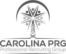 CAROLINA PRG PROFESSIONAL RECRUITING GROUP