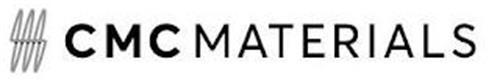 CMC MATERIALS