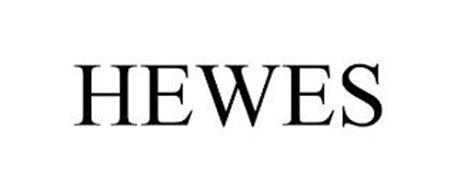 HEWES