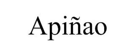 APIÑAO