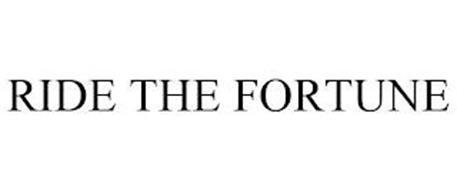 RIDE THE FORTUNE